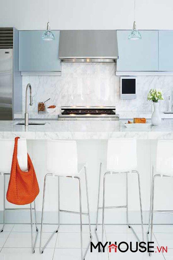 bep trang nha viet white kitchen 01