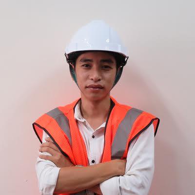 LÊ HOÀNG DANH
