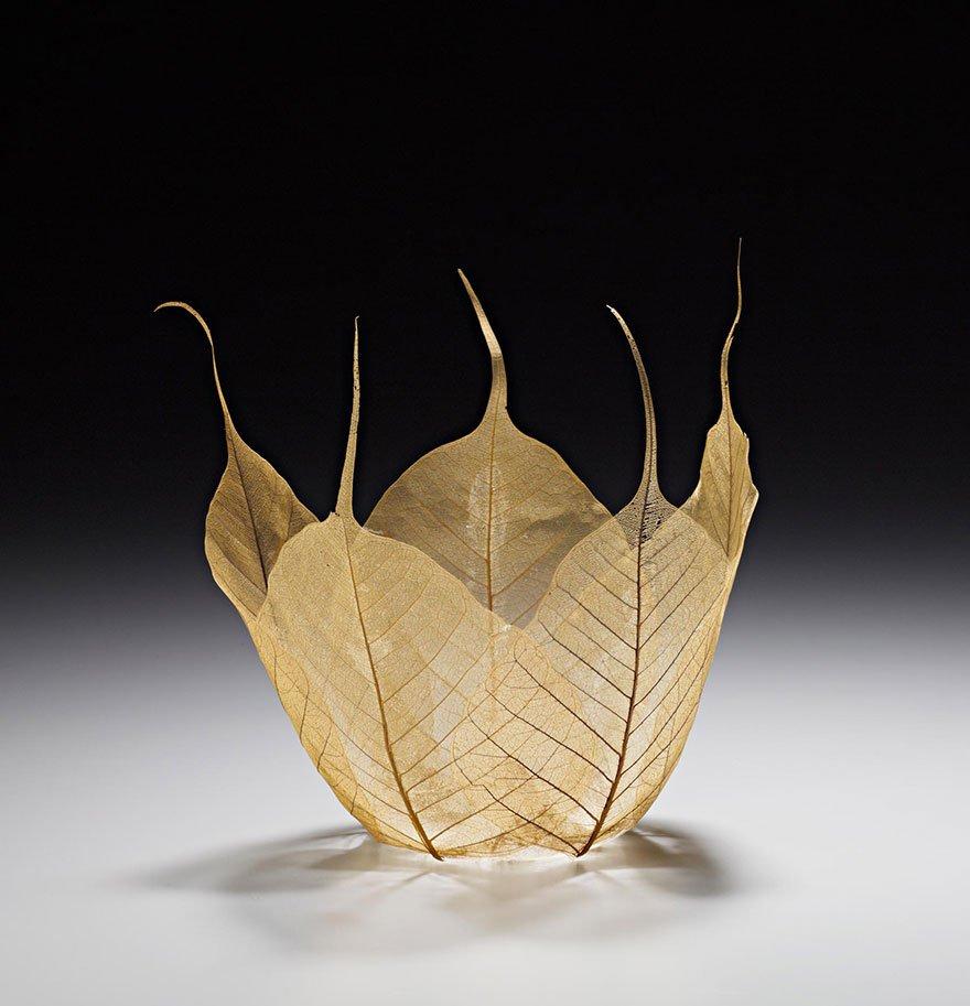 leaf-bowl-art-kai-sekimachi-3