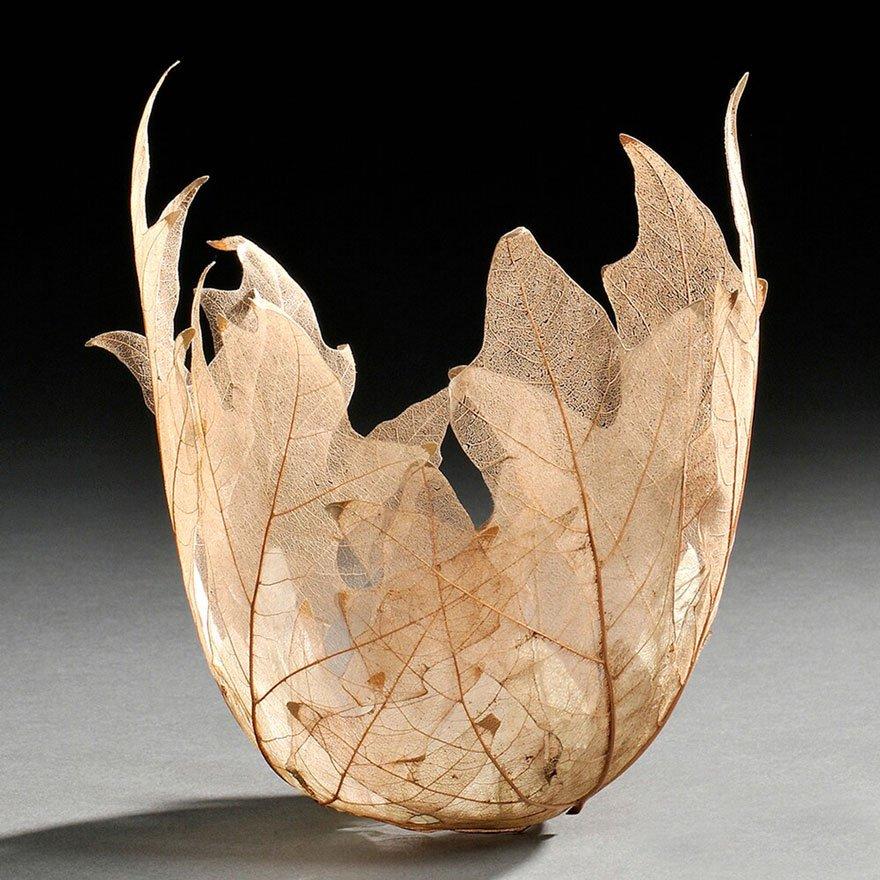 leaf-bowl-art-kai-sekimachi-5