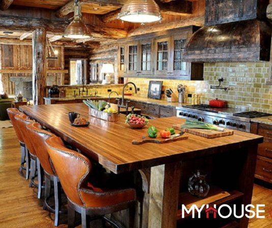 xếp đồ gỗ nội thất làm 2 loại : Gỗ công nghiệp và Gỗ tự nhiên